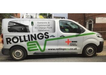 Rollings EV