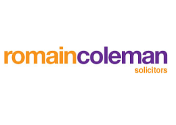 Romain Coleman Solicitors