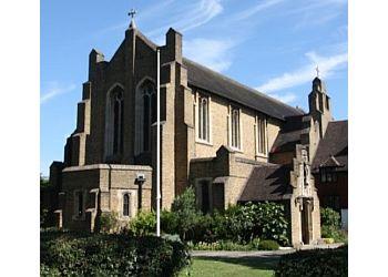 Roman Catholic Church of St George