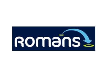 Romans Estate Agents