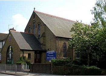 Romford Evangelical Church