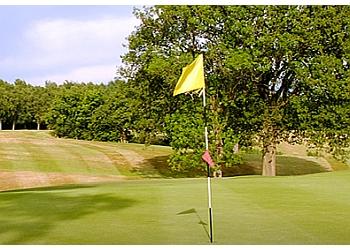 3 Best Golf Courses In Stockport Uk Top Picks October 2018