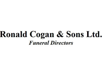Ronald Cogan & Sons Ltd.