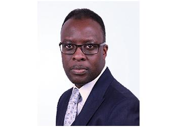 Ronald Sempebwa