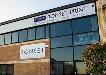 3 best printing companies in blackburn uk top picks august 2018 handpicked top 3 printing companies in blackburn uk our 50 point inspection includes everything from checking reviews ratings reputation history reheart Choice Image