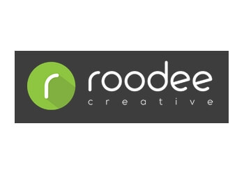 Roodee Creative