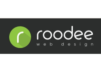 Roodee Web Design