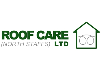 Roof Care (North Staffs) Ltd.