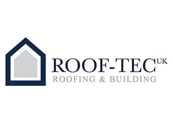 Roof-Tec UK Roofing & Building
