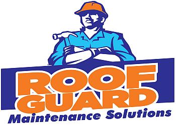 Roof guard