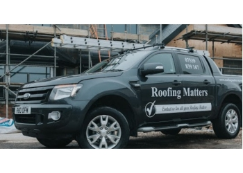 Roofing Matters Group