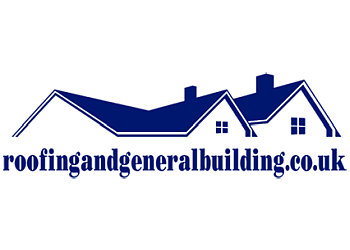 Roofing and General Building