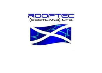 Rooftec Scotland Ltd.