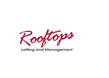 Rooftops Letting & Management