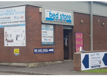Rooney's Bed Store