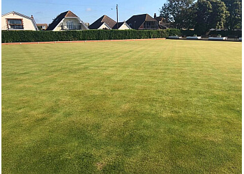 Root2Shoot Executive Lawn Care Ltd.