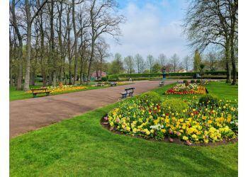 Ropner Park