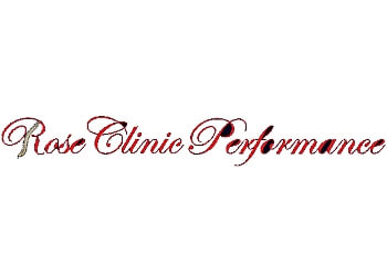 Rose Clinic Performance Physiotherapy Ltd.