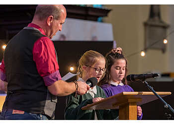 Rosebrook primary school stockton ofsted report geography