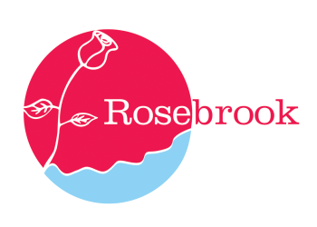 Rosebrook Primary School