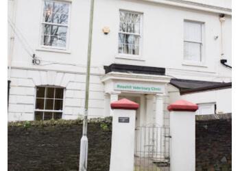 Rosehill Veterinary Clinic
