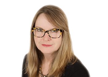 Rosemary Thomas - Straw & Pearce Solicitors