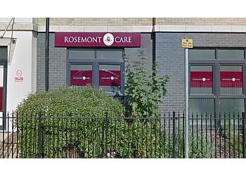 Rosemont Care