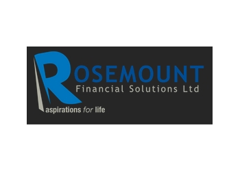 Rosemount Financial Solutions Ltd