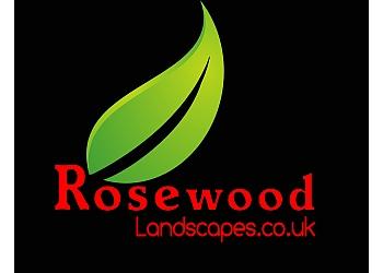 Rosewood Landscapes