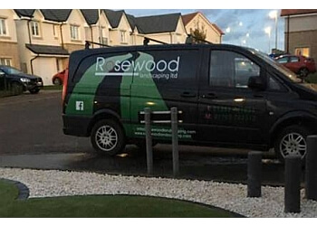 Rosewood Landscaping Ltd