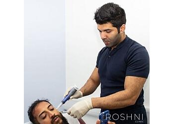 Roshni Clinic