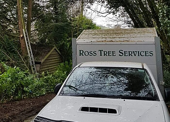 Ross Tree Services