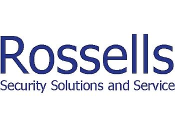 Rossells Security Ltd