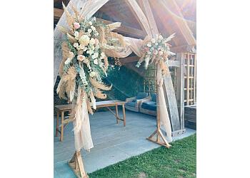 Rosy Lea Florist