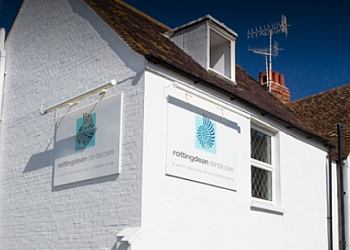 Rottingdean Dental Care