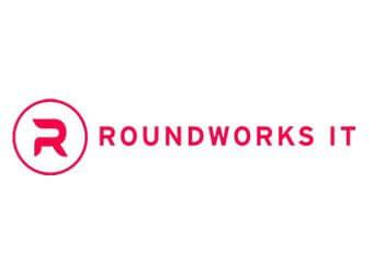 RoundWorks IT