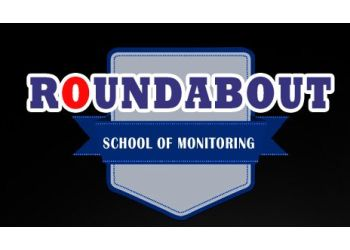 Roundabout School of Motoring