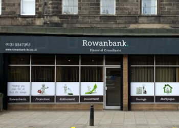 Rowanbank Financial Consultants Limited