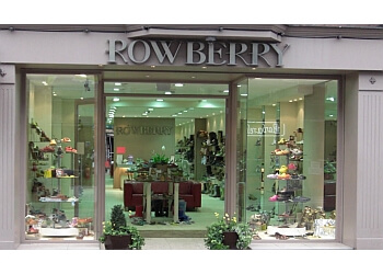 Rowberry Shoes