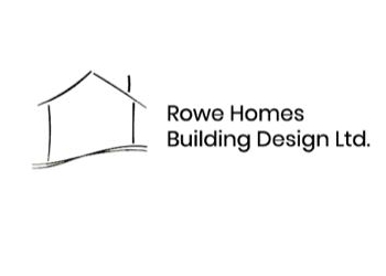 Rowe Homes Building Design Ltd.