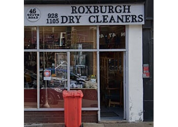 Roxburgh Dry Cleaning