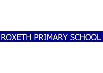 Roxeth Primary School