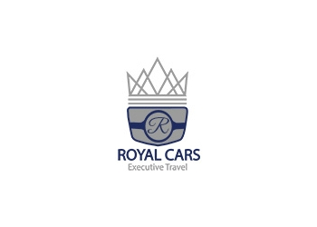 Royal Cars Executive Travel