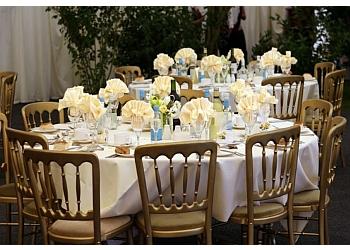 Royal Events Management Services