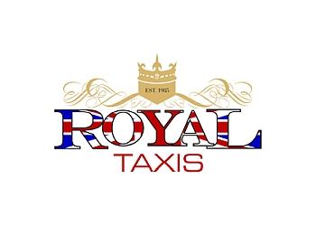 Royal Taxis
