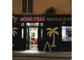 Royal Thai Restaurant