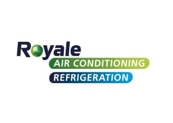 Royale Refrigeration & Air Conditioning