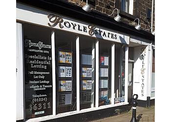 Royle Estates