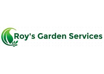 Roy's Garden Service