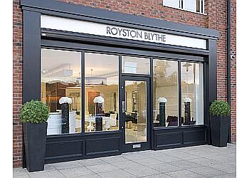 Royston Blythe Salon